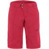 VAUDE Tamaro Shorts Women strawberry